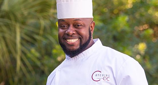 banner-Chef Winston