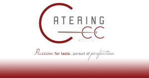 Catering CC in Boynton Beach Florida