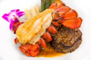 Catering Wellington Florida