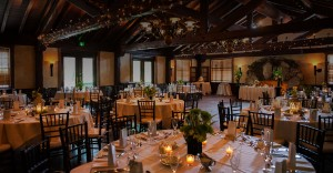 catering company in south florida