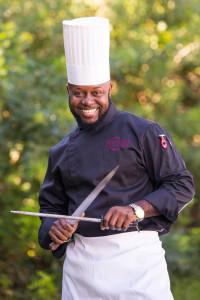 chefwinstonheadshots10.17.15fullres (2 of 20)