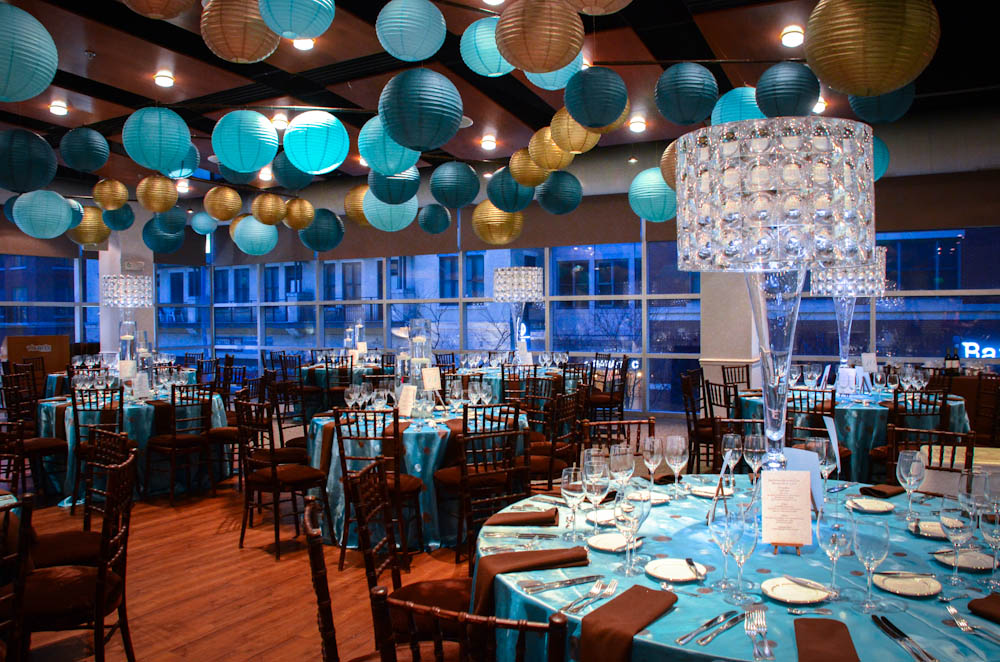 Corporate-Events-Catering-by-Seasons-9