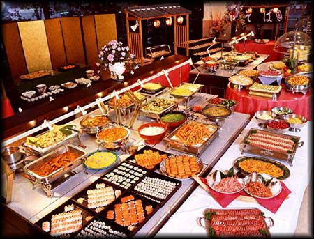 catering-melbourne