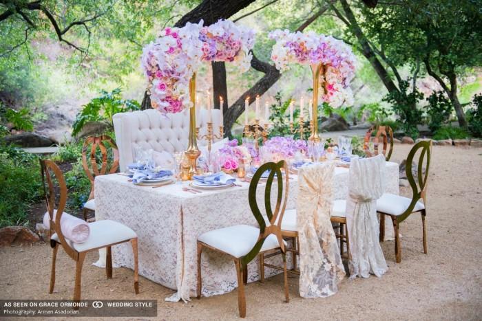 wedding catering wellington