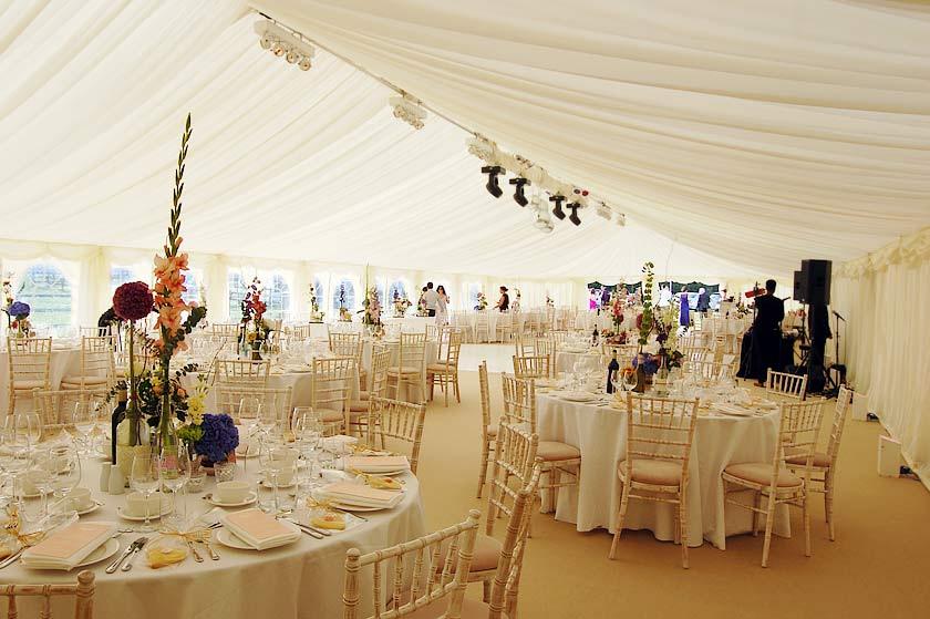 wedding catering jupiter