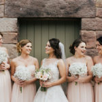 A Comprehensive Guide to Being a Bridesmaid