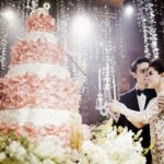 Choosing a Theme for Your Wedding