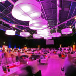 New and Exciting Ideas for Corporate Events