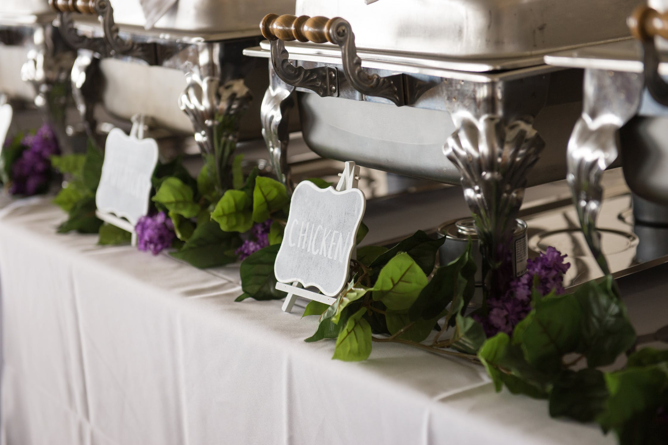 Professional Catering Blog | Catering Services